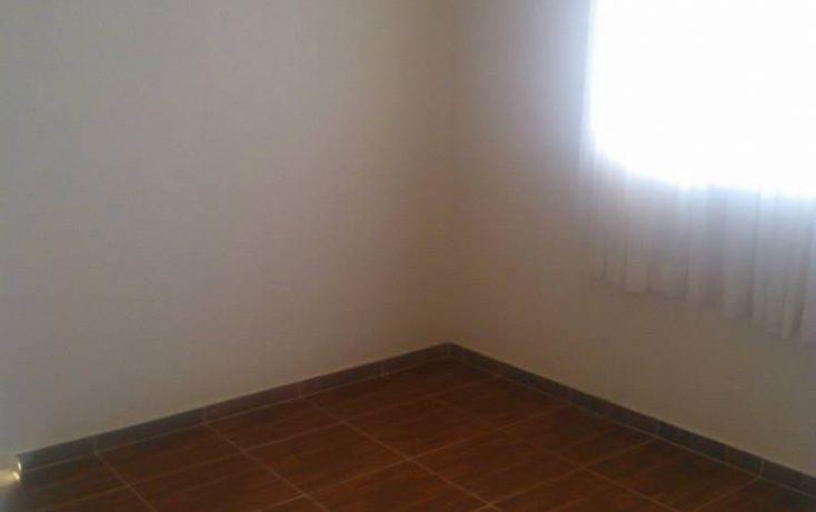 Foto de casa en venta en, real toledo fase 1, pachuca de soto, hidalgo, 2043633 no 04