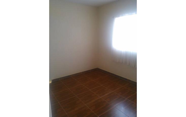 Foto de casa en venta en  , real toledo fase 1, pachuca de soto, hidalgo, 2043633 No. 04