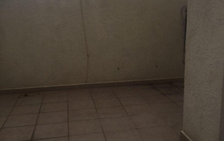Foto de casa en venta en, real toledo fase 1, pachuca de soto, hidalgo, 2043633 no 06