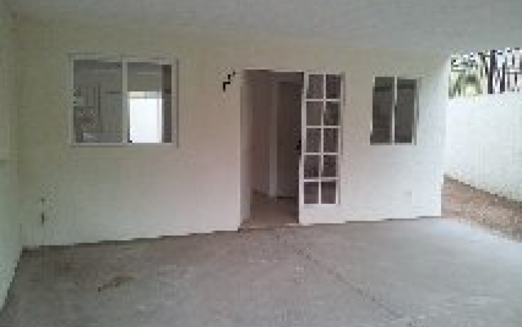 Foto de casa en venta en, real toledo fase 1, pachuca de soto, hidalgo, 896811 no 01