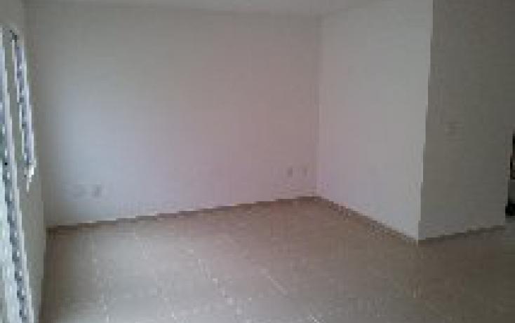 Foto de casa en venta en, real toledo fase 1, pachuca de soto, hidalgo, 896811 no 02