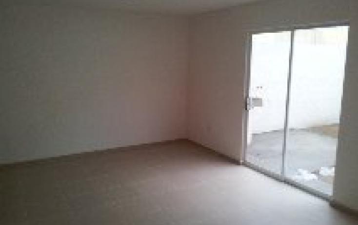 Foto de casa en venta en, real toledo fase 1, pachuca de soto, hidalgo, 896811 no 03