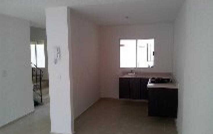 Foto de casa en venta en, real toledo fase 1, pachuca de soto, hidalgo, 896811 no 04