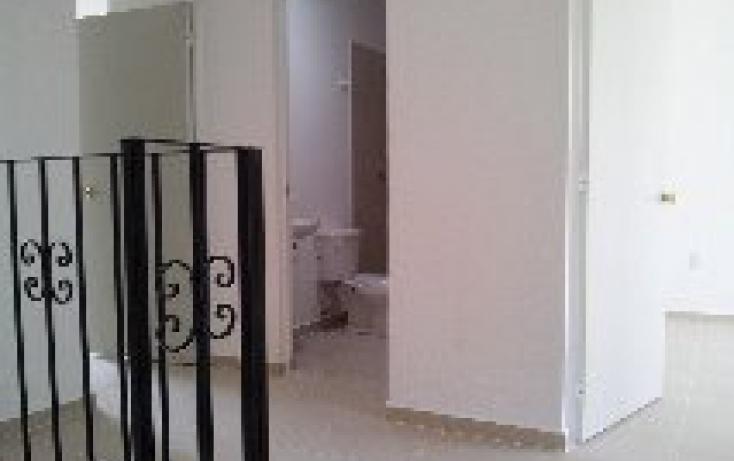 Foto de casa en venta en, real toledo fase 1, pachuca de soto, hidalgo, 896811 no 05