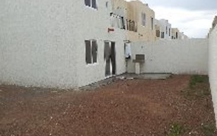 Foto de casa en venta en  , real toledo fase 1, pachuca de soto, hidalgo, 896811 No. 06
