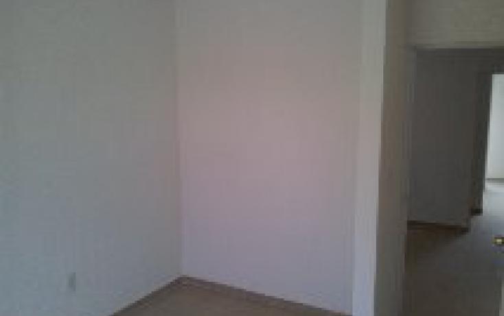 Foto de casa en venta en, real toledo fase 1, pachuca de soto, hidalgo, 896811 no 07