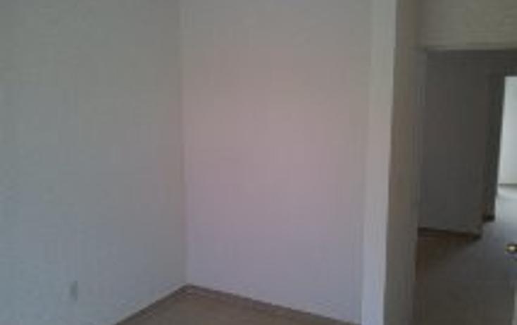 Foto de casa en venta en  , real toledo fase 1, pachuca de soto, hidalgo, 896811 No. 07