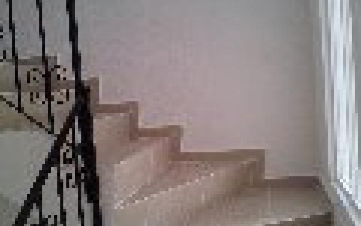 Foto de casa en venta en, real toledo fase 1, pachuca de soto, hidalgo, 896811 no 08