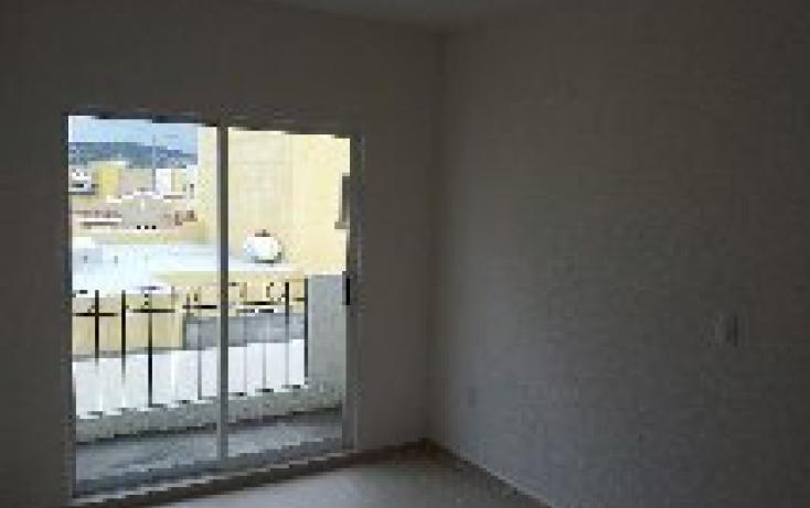 Foto de casa en venta en, real toledo fase 1, pachuca de soto, hidalgo, 896811 no 09