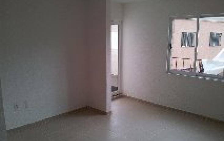 Foto de casa en venta en, real toledo fase 1, pachuca de soto, hidalgo, 896811 no 10