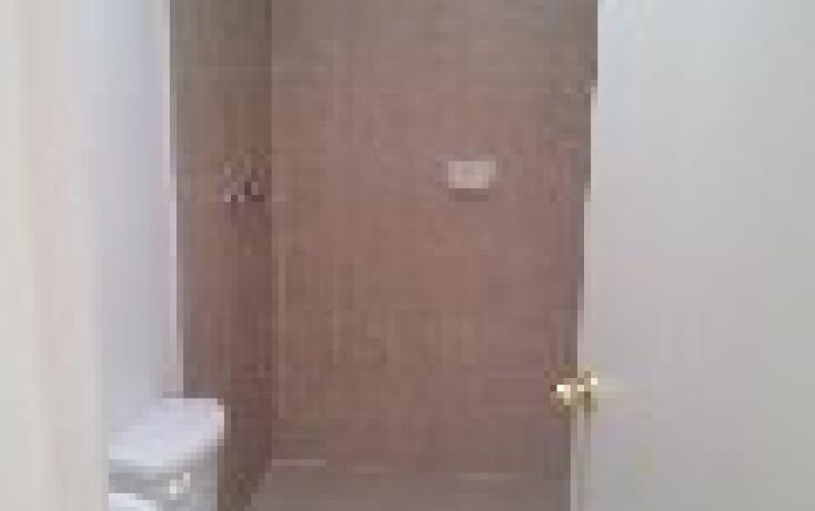 Foto de casa en venta en, real toledo fase 1, pachuca de soto, hidalgo, 896811 no 11