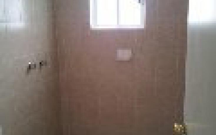 Foto de casa en venta en, real toledo fase 1, pachuca de soto, hidalgo, 896811 no 12