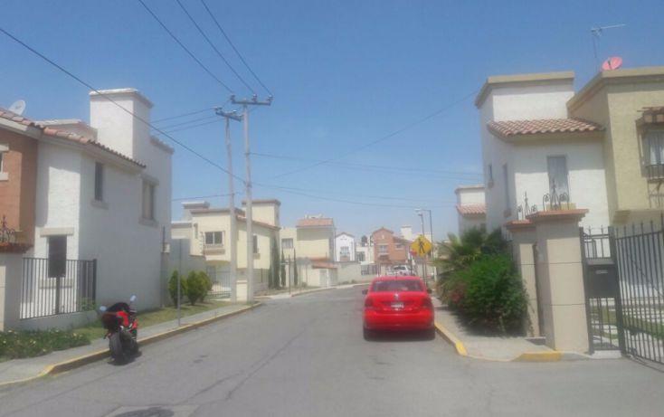 Foto de casa en venta en, real toledo fase 2, pachuca de soto, hidalgo, 1834664 no 04