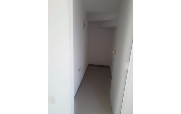 Foto de casa en venta en  , real toledo fase 2, pachuca de soto, hidalgo, 1834664 No. 07