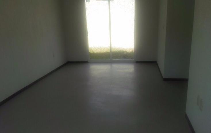 Foto de casa en venta en  , real toledo fase 2, pachuca de soto, hidalgo, 1834664 No. 08