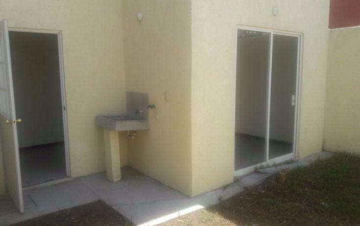 Foto de casa en venta en, real toledo fase 2, pachuca de soto, hidalgo, 1834664 no 11