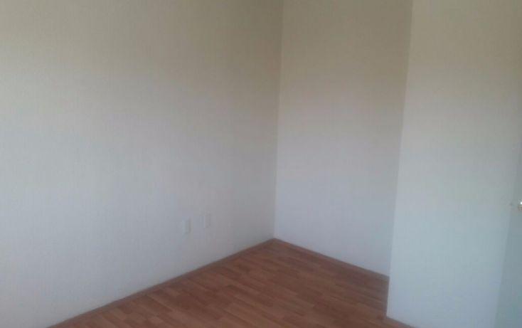 Foto de casa en venta en, real toledo fase 2, pachuca de soto, hidalgo, 1834664 no 13