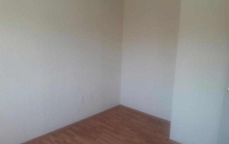Foto de casa en venta en  , real toledo fase 2, pachuca de soto, hidalgo, 1834664 No. 13