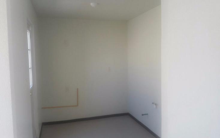 Foto de casa en venta en  , real toledo fase 2, pachuca de soto, hidalgo, 1834664 No. 14