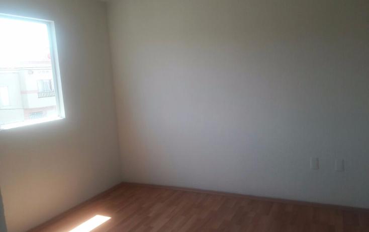 Foto de casa en venta en  , real toledo fase 2, pachuca de soto, hidalgo, 1834664 No. 15