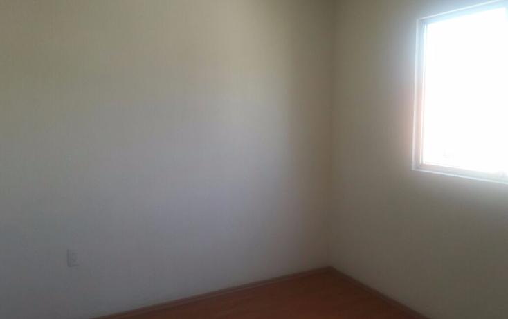 Foto de casa en venta en  , real toledo fase 2, pachuca de soto, hidalgo, 1834664 No. 18