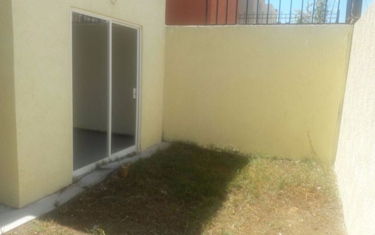 Foto de casa en venta en, real toledo fase 2, pachuca de soto, hidalgo, 1834664 no 21