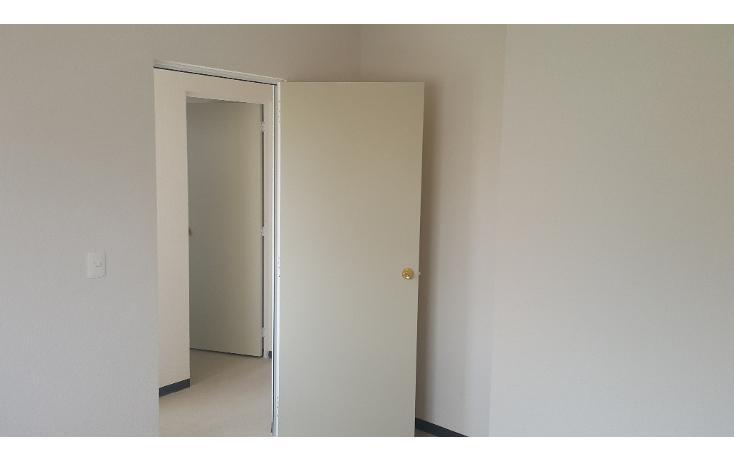 Foto de casa en renta en  , real toledo fase 4, pachuca de soto, hidalgo, 1554284 No. 08