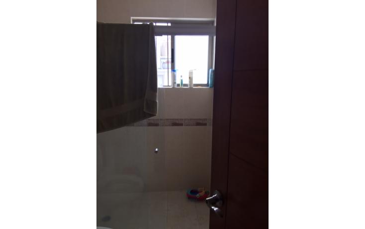 Foto de casa en renta en  , real universidad, morelia, michoac?n de ocampo, 1136521 No. 06