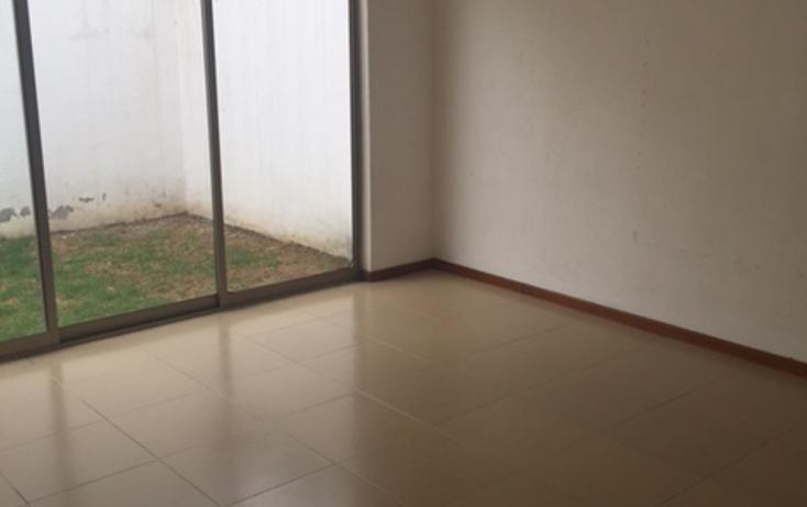 Foto de casa en renta en, real universidad, morelia, michoacán de ocampo, 1693084 no 03