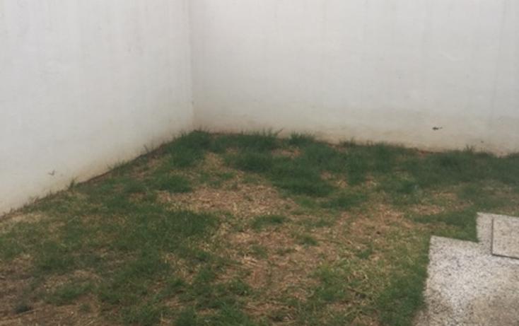 Foto de casa en renta en, real universidad, morelia, michoacán de ocampo, 1693084 no 04