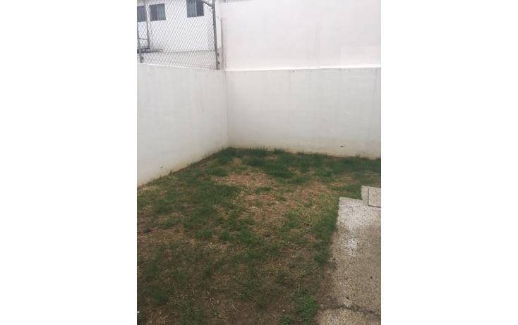 Foto de casa en renta en  , real universidad, morelia, michoac?n de ocampo, 1693084 No. 04