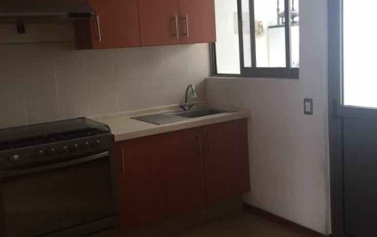 Foto de casa en renta en, real universidad, morelia, michoacán de ocampo, 1693084 no 05