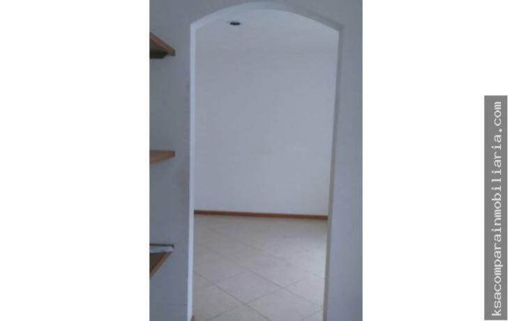 Foto de casa en venta en, real universidad, morelia, michoacán de ocampo, 2041961 no 04