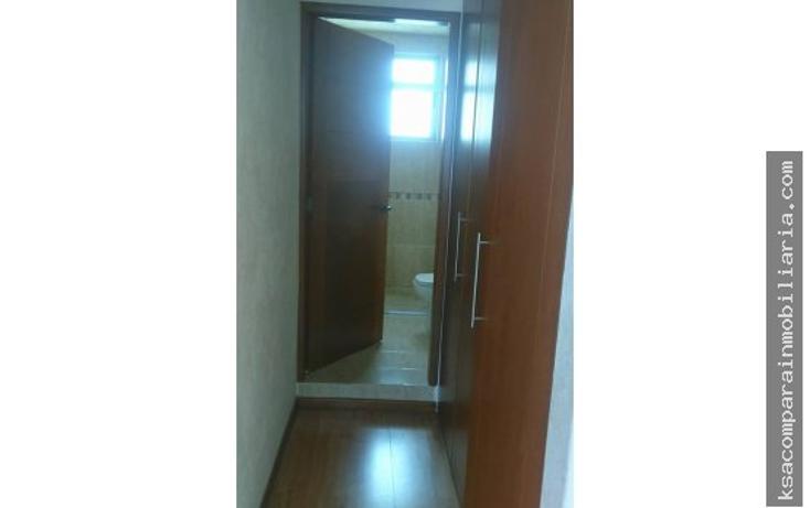 Foto de casa en venta en, real universidad, morelia, michoacán de ocampo, 2041961 no 05