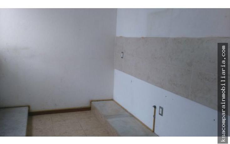 Foto de casa en venta en, real universidad, morelia, michoacán de ocampo, 2041961 no 07