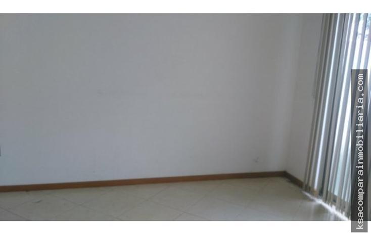 Foto de casa en venta en, real universidad, morelia, michoacán de ocampo, 2041961 no 09