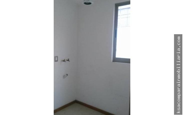 Foto de casa en venta en, real universidad, morelia, michoacán de ocampo, 2041961 no 14