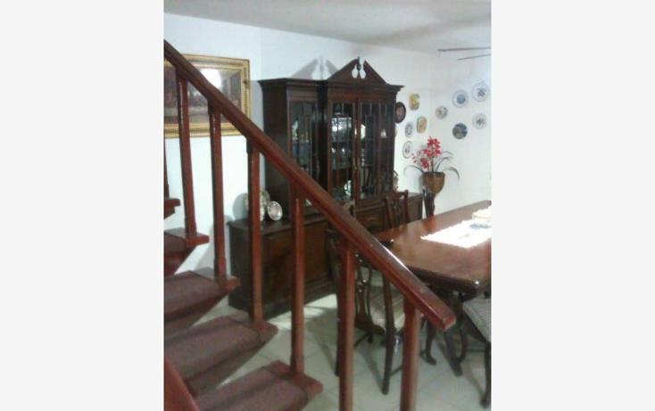 Foto de casa en venta en real vallarta 000, real vallarta, zapopan, jalisco, 1983616 No. 06