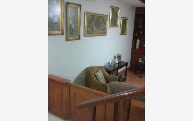 Foto de casa en venta en real vallarta 000, real vallarta, zapopan, jalisco, 1983616 No. 09