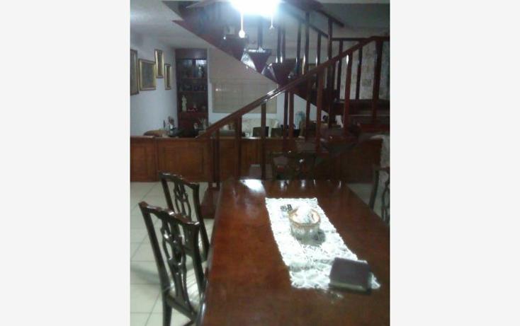 Foto de casa en venta en real vallarta 000, real vallarta, zapopan, jalisco, 1983616 No. 10