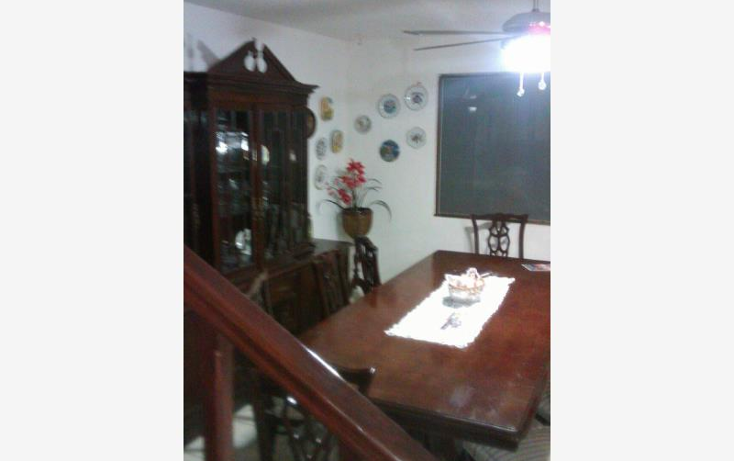 Foto de casa en venta en real vallarta 000, real vallarta, zapopan, jalisco, 1983616 No. 11