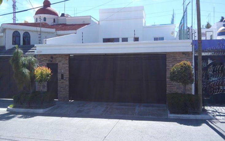 Foto de casa en venta en, real vallarta, zapopan, jalisco, 1687516 no 01