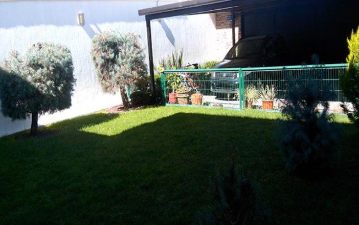 Foto de casa en venta en, real vallarta, zapopan, jalisco, 1687516 no 03