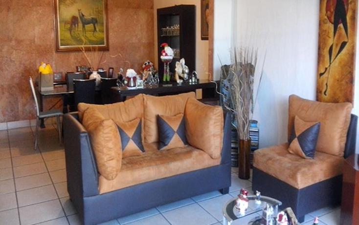 Foto de casa en venta en  , real vallarta, zapopan, jalisco, 1687516 No. 04