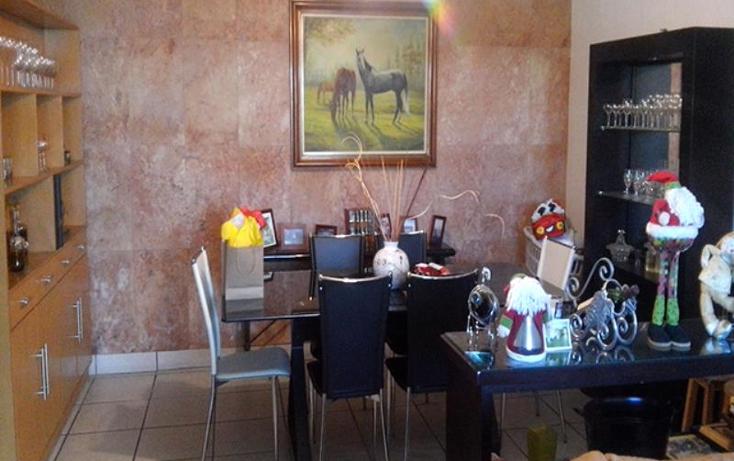 Foto de casa en venta en  , real vallarta, zapopan, jalisco, 1687516 No. 05