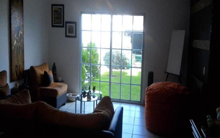 Foto de casa en venta en, real vallarta, zapopan, jalisco, 1687516 no 06