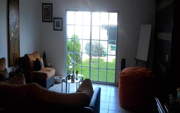 Foto de casa en venta en  , real vallarta, zapopan, jalisco, 1687516 No. 06