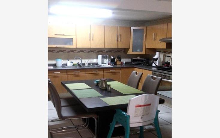Foto de casa en venta en  , real vallarta, zapopan, jalisco, 1687516 No. 07