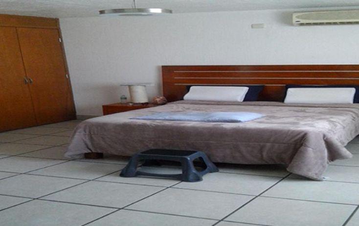 Foto de casa en venta en, real vallarta, zapopan, jalisco, 1687516 no 09
