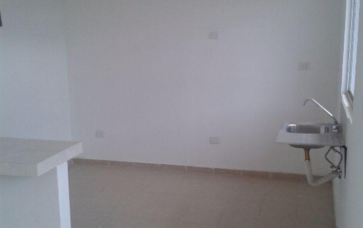 Foto de casa en venta en, real victoria i, durango, durango, 2003664 no 04